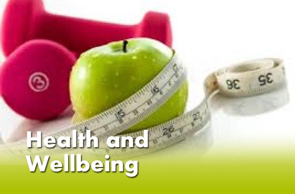 Women's wellbeing
