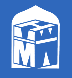 mwht_logo_png-blue