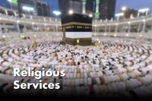 religious_services