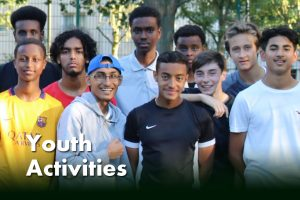 youth-activities
