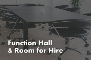 function-hall-for-hire